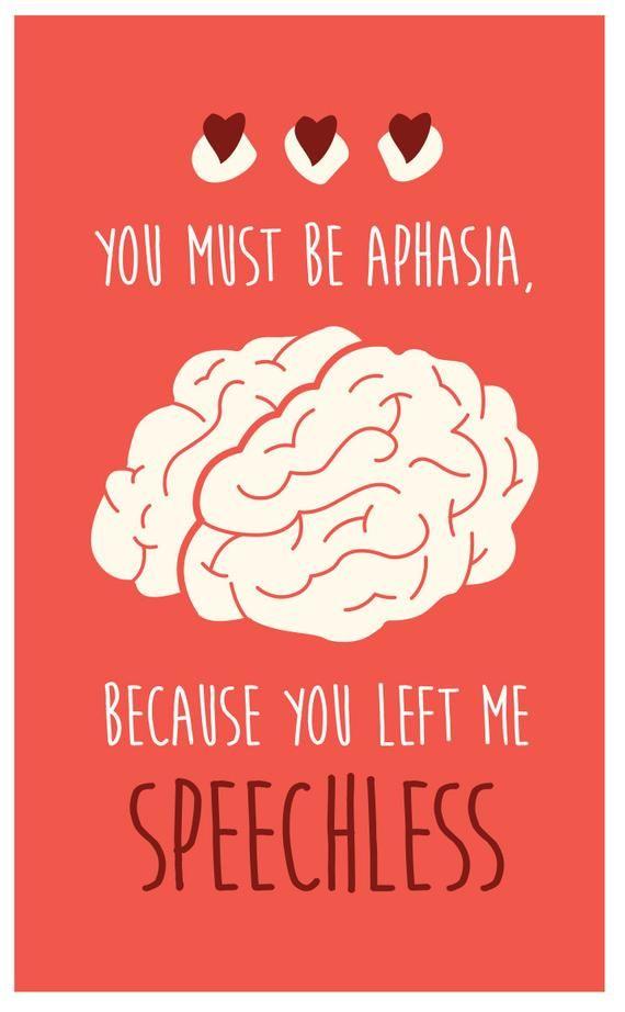 Funny Nurse Valentine S Day Card Full Set Download 12 Image 2 Medical Jokes Work Quotes Funny Medical Humor