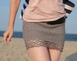 23 Free Crochet Skirt Pattern Pictures To Stimulate Your Mind