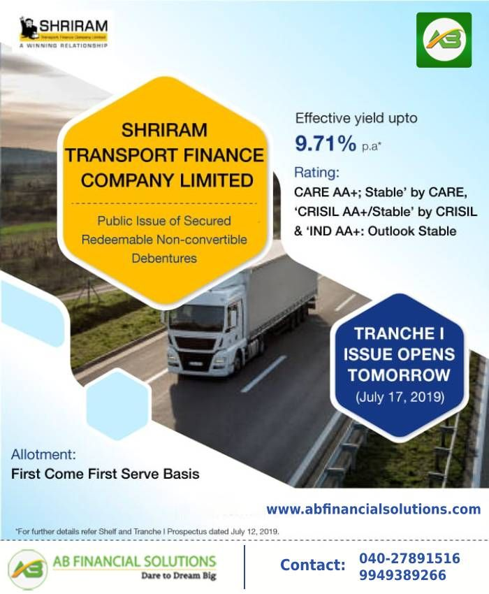 For More Details Visit Us Https Www Abfinancialsolutions Com Or Call Us On 9949389266 040 27891516 Financial Advisors Financial Planner Portfolio Management
