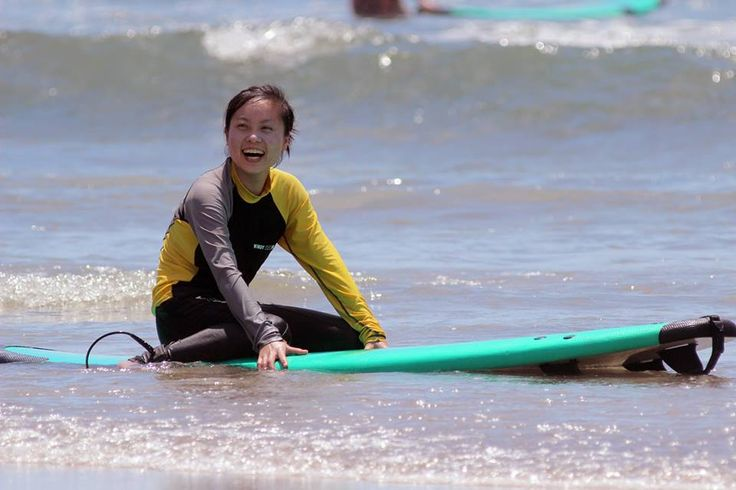 Солнце, ветер в волосах, соленые морские брызги и улыбка не сходит с лица  😊 ______________________________ Contact us / забронировать уроки 📲 www.windysunbalisurfschool.com 📧 windysun@surfersbali.com WhatsApp / Viber +6281936126701 _________________________________ #windysun #surfschool #beginner #surflessons #bali #kuta #padmabeach #kutabeach #legianbeach #surfing #серфшкола #серф #серфер #школасерфинга #обучениесерфингу #серфинг #кута #бали #surf #surfers #surflife #surfingtime…