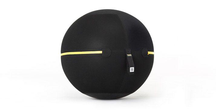 Wellness Ball - Active Sitting