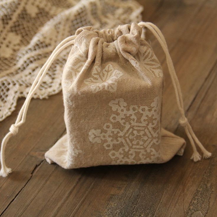 drawstring jute bag manufacturers