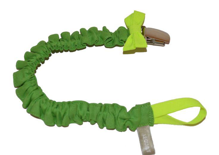 Verde-Amarrillo