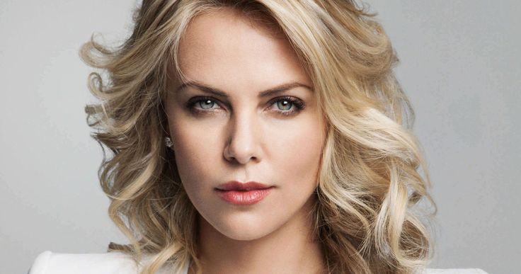 Charlize Theron Is the Villain in 'Fast & Furious 8' -- Oscar-winning actress Charlize Theron has officially signed on to play an unspecified villain in Universal's 'Fast & Furious 8'. -- http://movieweb.com/fast-furious-8-villain-charlize-theron/