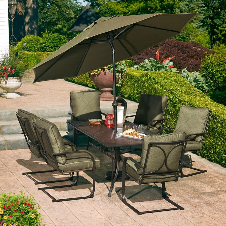 hd design outdoors mary hill