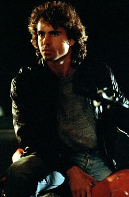 Jason Patric...lost boys hotness