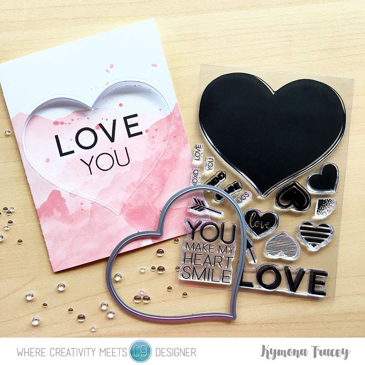 17 Best images about Cards Valentines Day – Pinterest Valentine Day Cards