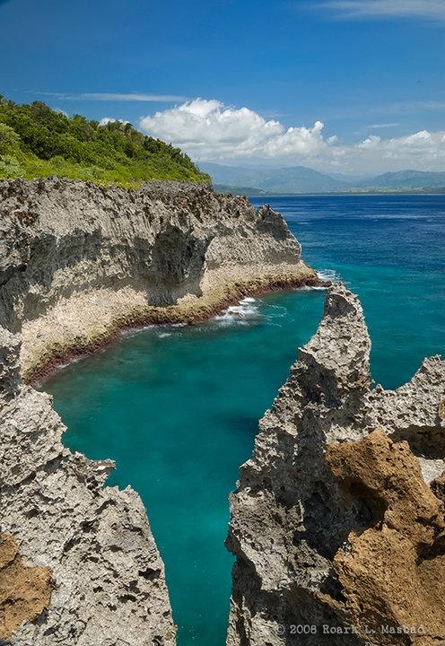 365 Best Philippine Beaches Images On Pinterest