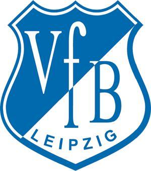VfB Leipzig.png