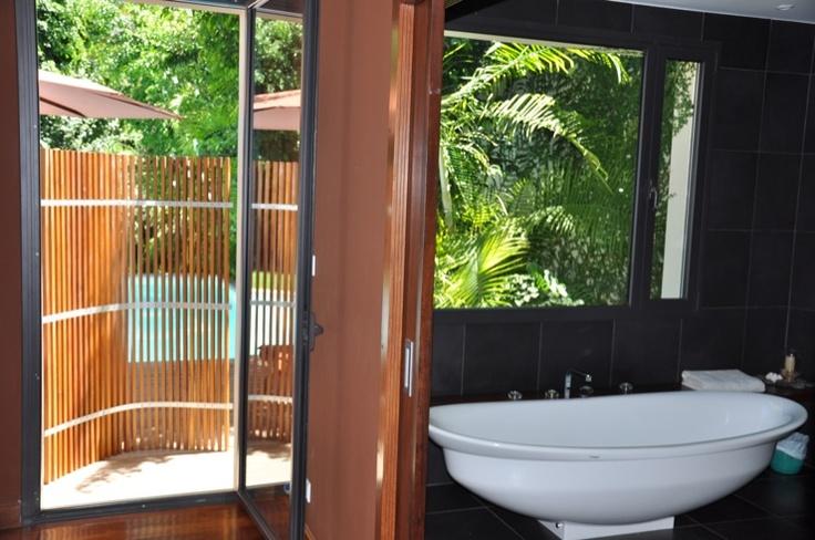 claustra courbe l 39 int rieur et en ext rieur kit kurly claustra int rieure pinterest. Black Bedroom Furniture Sets. Home Design Ideas