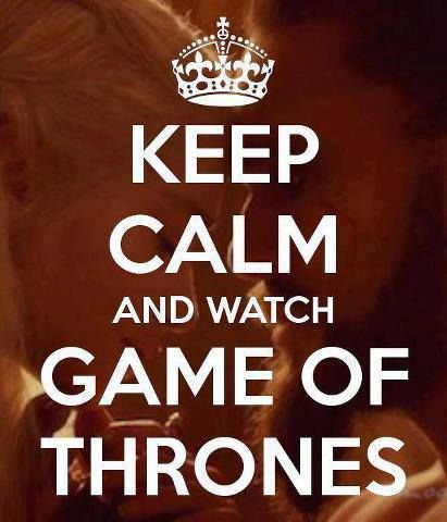 watch game of thrones online now tv
