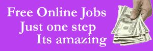 Earn Online easily :    singh in ... or earninghttp://dollarsincome.com...