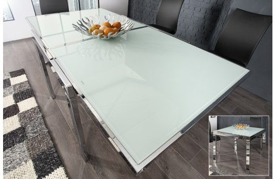 http://mobiliernitro.com/30086-thickbox_atch/table-design-carre-extensible-verre-enora-contemporain-metal-chrome.jpg
