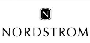 How to Access Nordstrom Credit Card And Get the Benefits at nordstrom.com