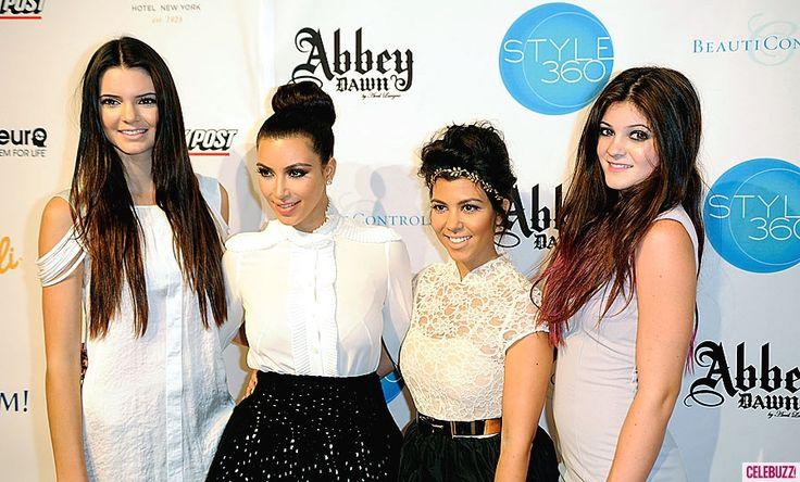 the kardashian show - Szukaj w Google