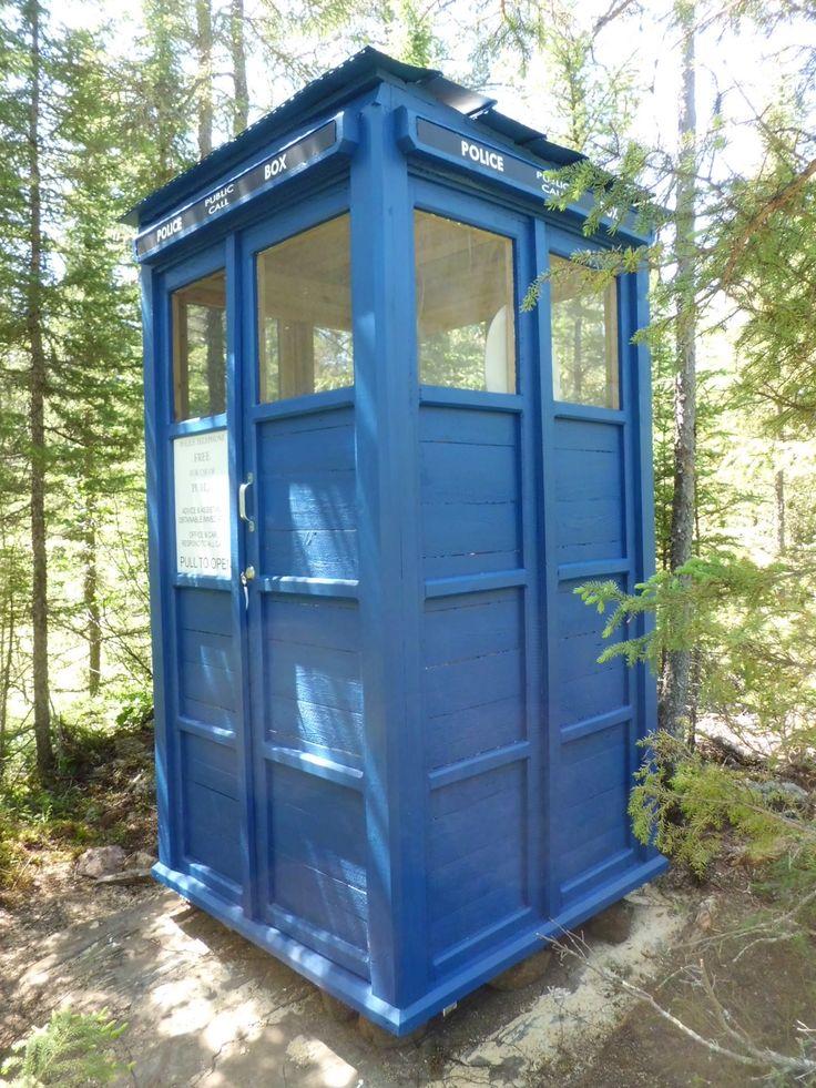 8 best Toilettes sèches images on Pinterest Composting toilet - construction toilette seche exterieur