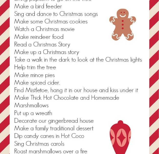 1000+ images about Advent 2013 on Pinterest | Trees, Student-centered ...
