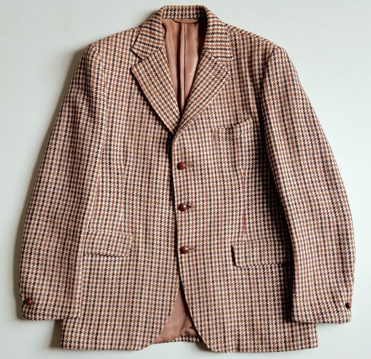 25 Best Ideas About Tweed Shooting Jacket On Pinterest