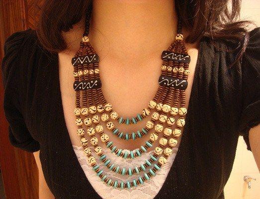 wooden mahogany jewelry beads - Recherche Google