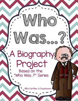 1000 images about biography on pinterest biography project the who
