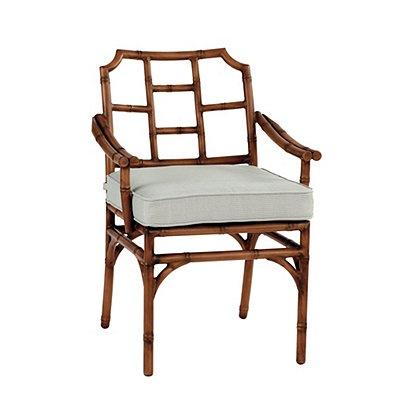 Galante Collection Ballard Designs   Love This Outdoor Furniture