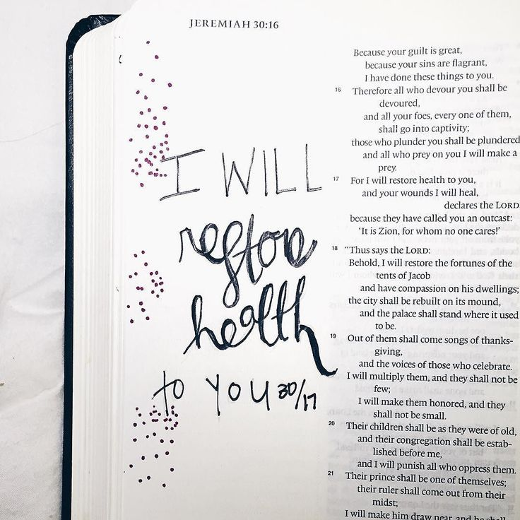 He was a God of miracles then and He still is. #bible #biblejournal #biblejournaling #vsco #biblejournalingcommunity http://ift.tt/1KAavV3