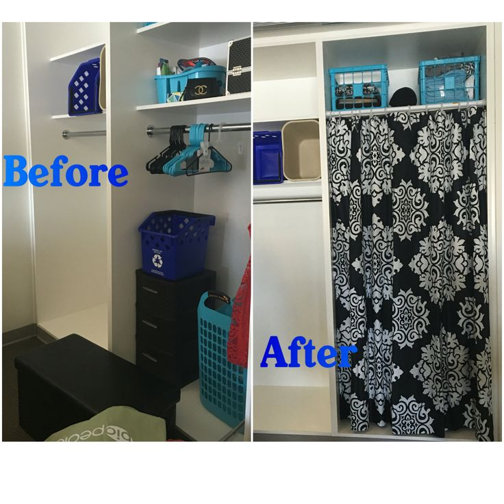 68 Best Dorm Room Ideas Images On Pinterest | College Dorm Rooms, College  Life And Dorm Ideas Part 57