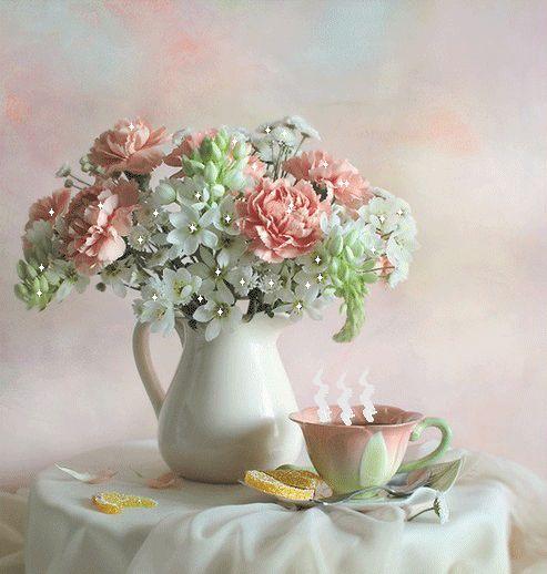 sweet dreams gifs blog.net Non | Dal decoupage alla cucina: BUON POMERIGGIO!!!!!