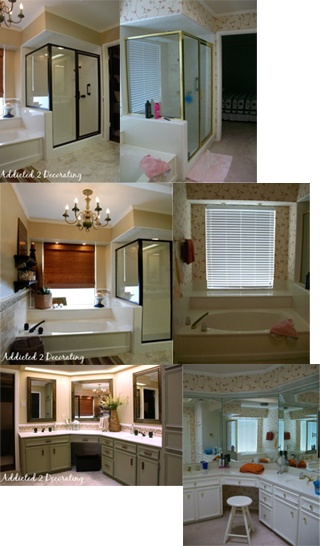 Pinterest Vanities Southern House Plans And Master Suite Addition
