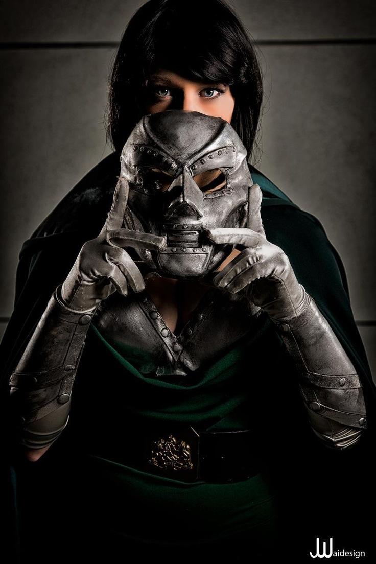 23 best Doom. Doom. Doom. images on Pinterest
