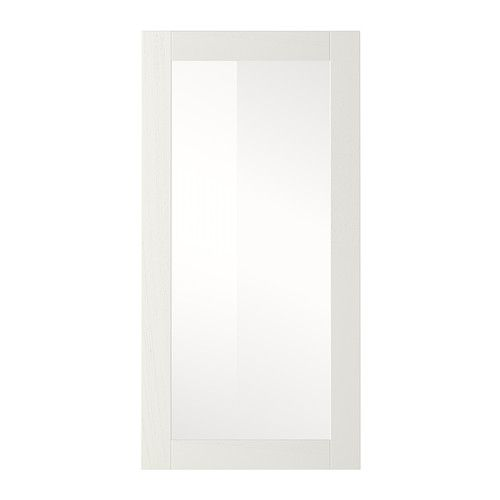 ikea cabinet door glass replacement nazarm com