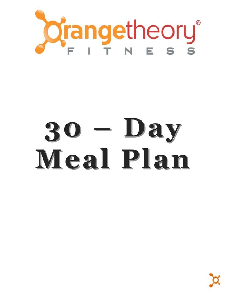 cals are too low, day-to-day, but can riff off these ideas: ORANGETHEORY-FITNESS-30-Day-Meal-Plan- https://www.yumpu.com/en/document/view/34206686/orangetheory-fitness-30-day-meal-plan