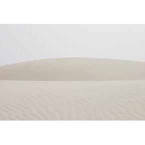 Marina Madeddu Spiaggia le dune Teulada 239 Tipo: Photography 45cm x 30cm Carta: Hahnemühle Museum Etching Numero di Serie: 25 Numero Disponibile: 25 € 95,00