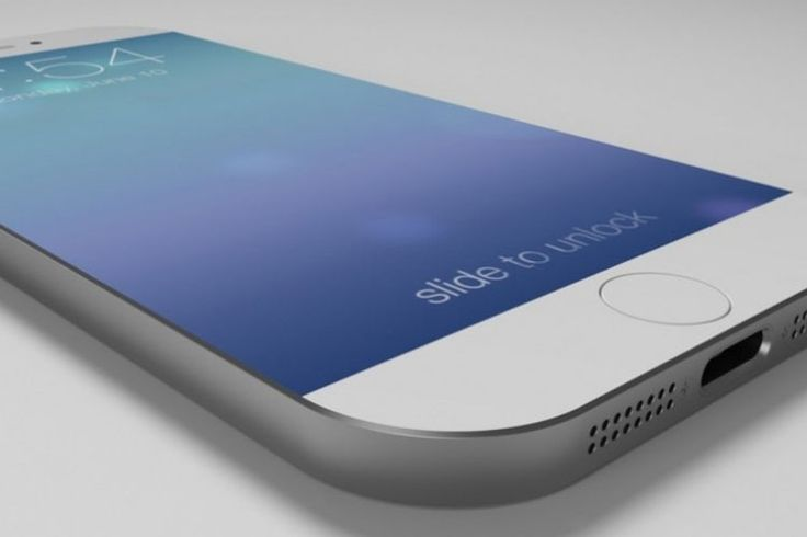 iPhone 6S Features and Release Date: Specifications of Apple's Next Generation iPhone [Rumors]