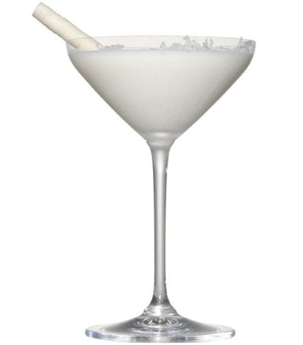 1000+ Images About Van Gogh Vanilla Vodka On Pinterest