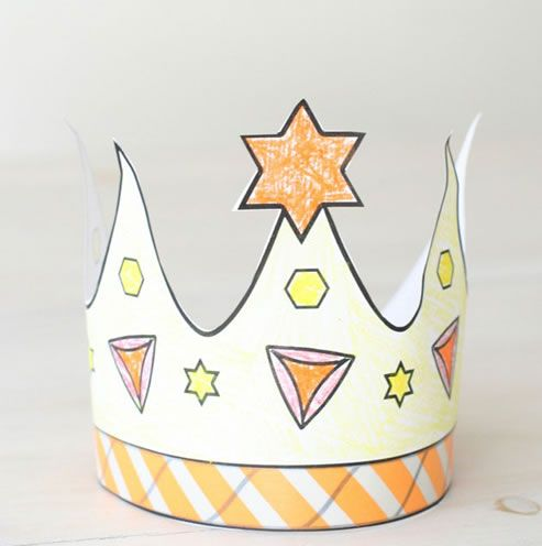 1000+ images about Purim Toddler on Pinterest | Coloring, Torah and ...