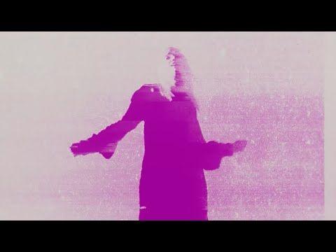 Greeks Do It Better! | Dark En Ciel, Mechanimal, Sarah P., Kid Flicks, Dustbowl - Mixgrill: Μουσική, Συναυλίες, Θέατρο, Cinema (greek) 45720