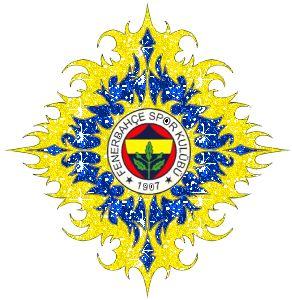 2012 Fenerbahce Avatarlari Fenerbahçe Gifler Fenerbahçe Hareketli Fenerbahçe Gifleri