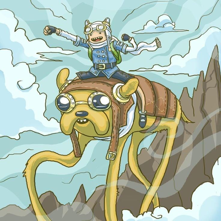 Restoration Hardware Aventura: 25+ Best Adventure Time Steampunk Ideas On Pinterest