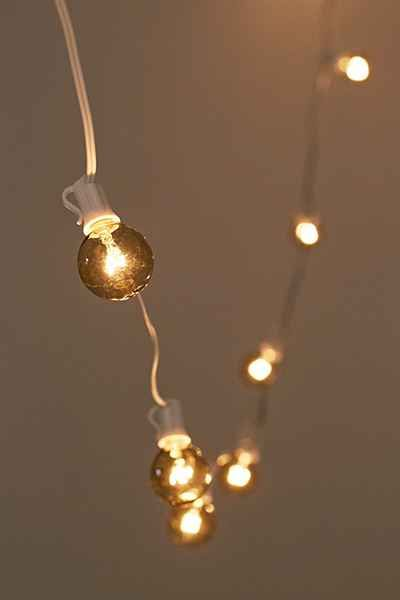 1000+ ideas about Globe String Lights on Pinterest String Lighting, Outdoor Globe String ...