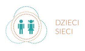 Edukator Medialny » Portale społecznościowe a potrzeby i możliwości rozwojowe dzieci w wieku 9-13 lat