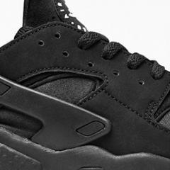 Trouver des Nike Huarache pas cher sur Aliexpress