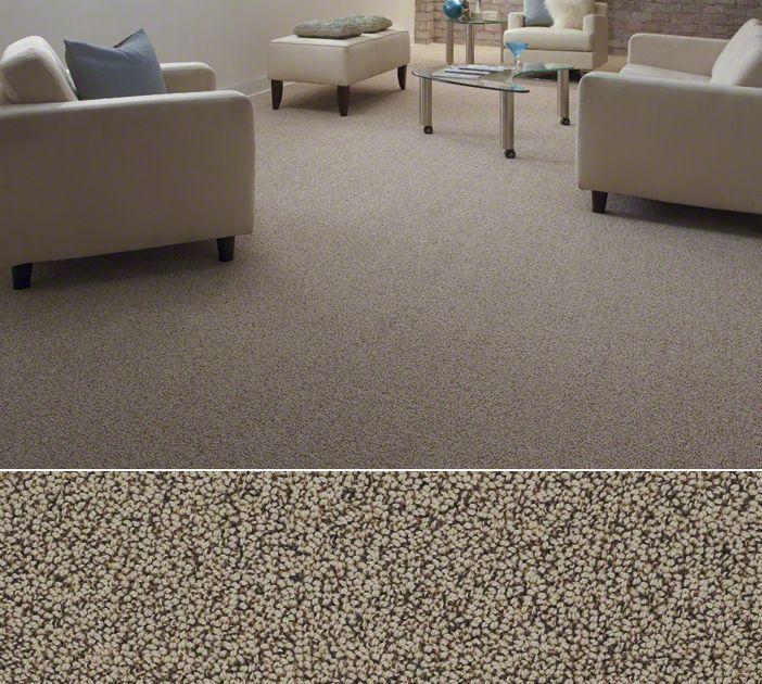 24 Best Shaw Flooring Images On Pinterest Carpet Anso Nylon Reviews