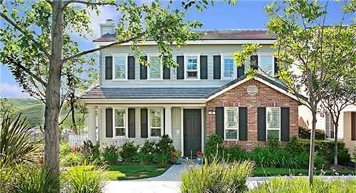 45 Best Ocjohn Ladera Ranch California Images On Pinterest Home