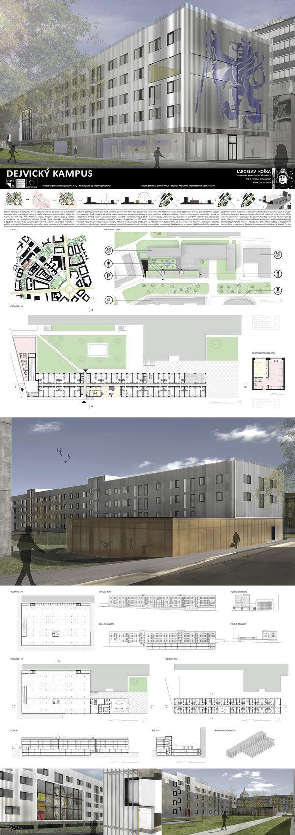 Studentský projekt. ZS 2013/2014. FSv ČVUT v Praze.