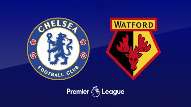 Watford vs Chelsea: Premier League prediction, how to watch on TV and online live streaming, start time, team news, line-ups