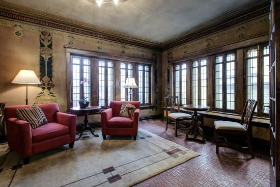 Book Lang House Bed and Breakfast, Chicago on TripAdvisor: See 210 traveler reviews, 63 candid photos, and great deals for Lang House Bed and Breakfast, ranked #3 of 22 B&Bs / inns in Chicago and rated 5 of 5 at TripAdvisor.