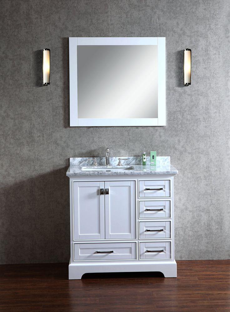 Bathroom Vanities Home Depot Amazoncom