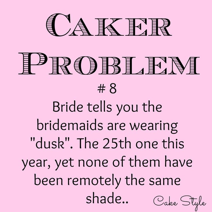 Wedding cakers know, matching swatches is fun..lol Dusk, latte and champagne right?! #cakestyle #cakerproblems www.youtube.com/user/cakestyletv