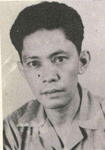 Abdul Halim (ejaan lama: Abdoel Halim) (lahir di Bukittinggi, Sumatera Barat, 27 Desember 1911 – meninggal di Jakarta, 4 Juli 1987 pada umur 75 tahun) adalah Perdana Menteri Indonesia pada Kabinet Halim (1949) yang memerintah ketika Republik Indonesia menjadi bagian Republik Indonesia Serikat.  http://id.wikipedia.org/wiki/Abdul_Halim
